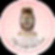 2020 MachApril badge.png