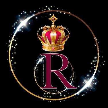 The Royal - An International Cake Challenge