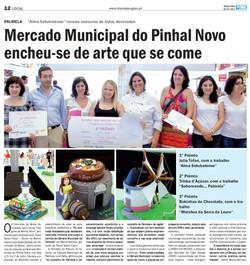 Diário da Região, 9/7/2013