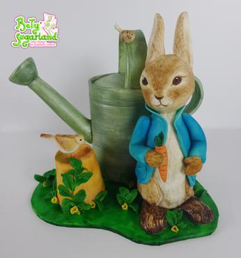 Peter Rabbit 1.png