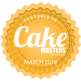 3. March 19 Cake Masters Magazine.png