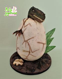 Ovo Raptor 2