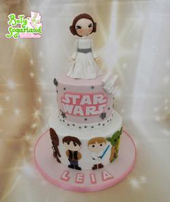 Princesa Leia 1.png