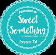 Sweet Something 74.png