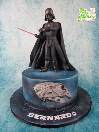Star Wars Bernardo.png