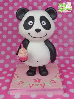 Panda Maria Pilar.png