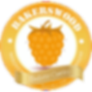 Bakerswood Gold Badge.png