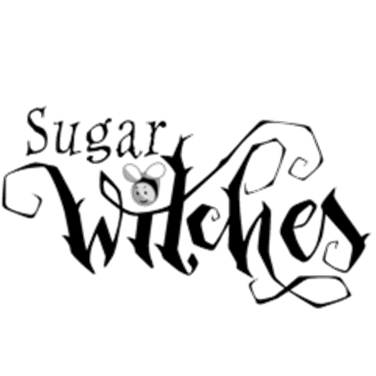 Sugar Witches