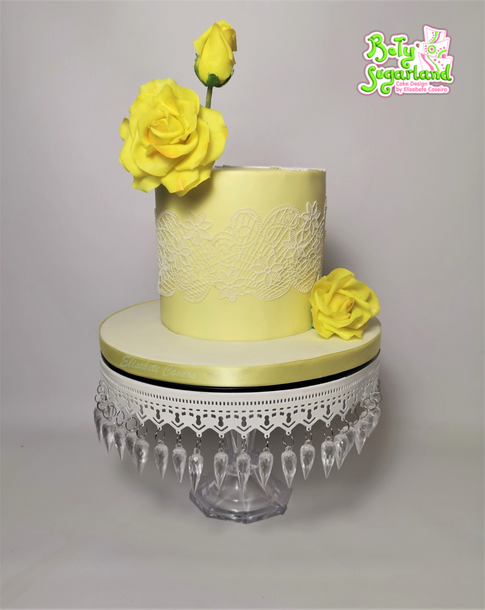 Rosas Amarelas 1.png