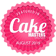 Cake Masters 2019 August.png