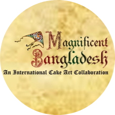 Magnificent Bangladesh