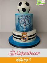 CD top3 Real Madrid.png
