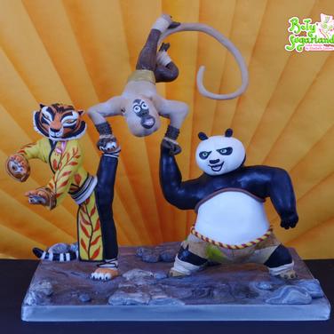 Kung Fu Panda 3 Collab 1.png