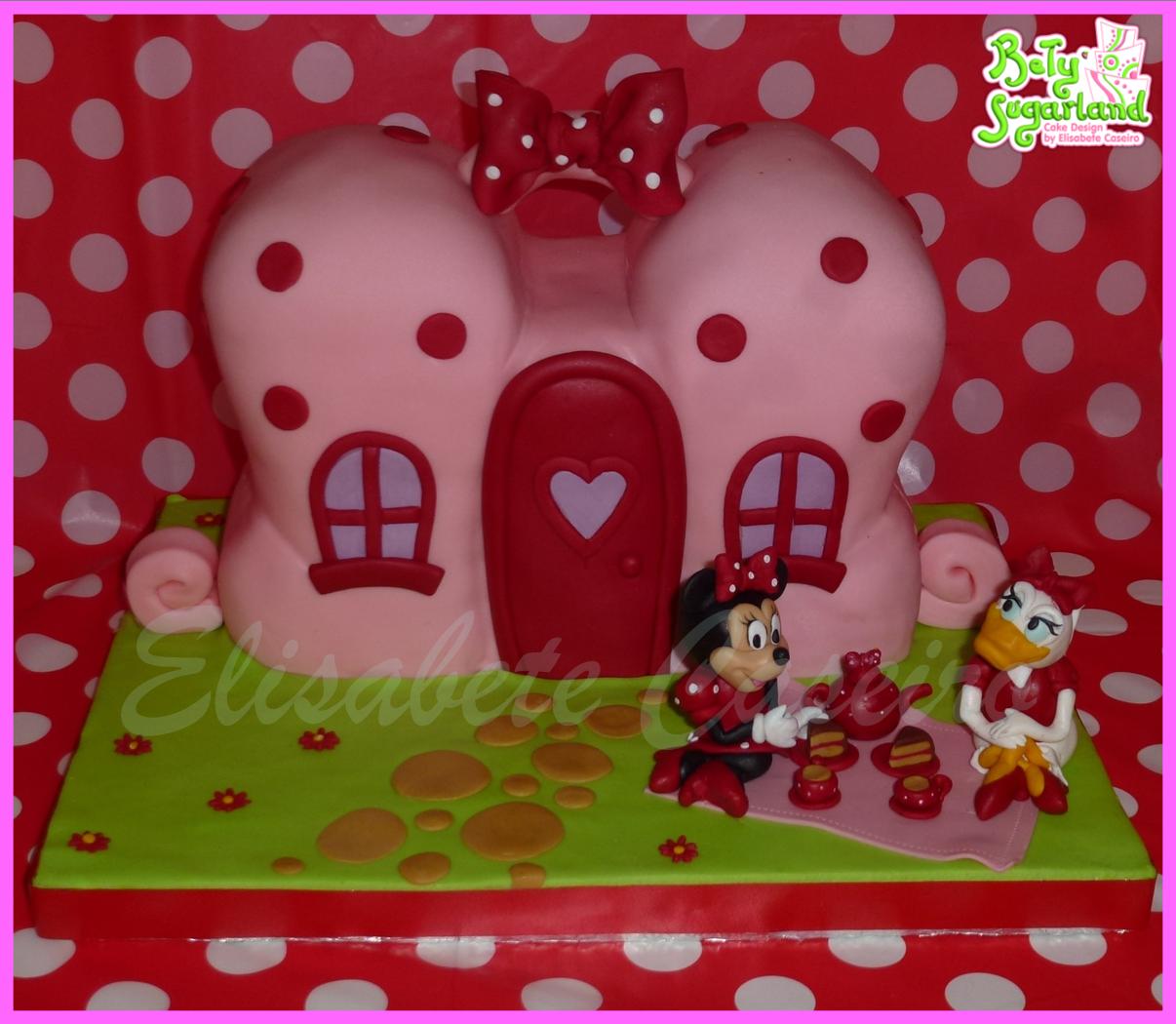 Boutique Minnie 1