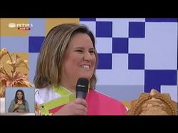 RTP1 - Portugal no Coração