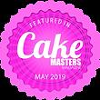 5. May 19 Cake Masters Magazine.png