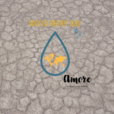 Amore - A Future for Our Children
