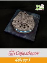 CD top3 20-01-30 Star Wars.png