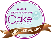 cake-winner-bronze-2015.PNG
