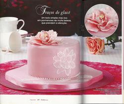 ff_cake_design_3_-_traços_de_glaçe