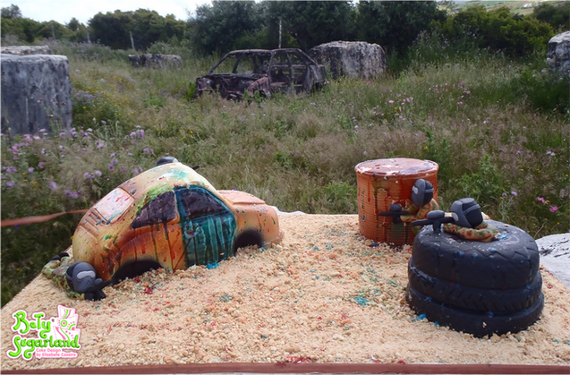 Bolo Paintball1.png
