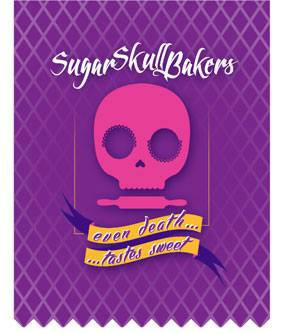 Sugar Skul Bakers