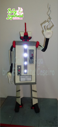 robot andre (2)