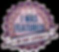 CC site badge.png