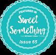 Sweet Something 65.png