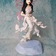 White fairy 1.jpg
