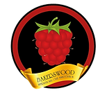 Bakerswood.png