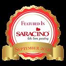 Saracino September 2021.png