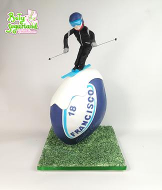 Rugby & Ski 1.png