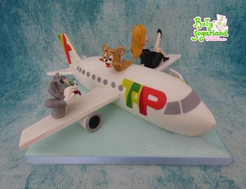 Avião Itália 1.png