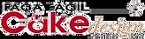 Faça_Fácil_Cake_design.png