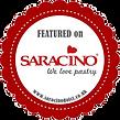 Saracino.png