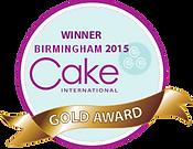 CI Gold Birmingham 2015.png