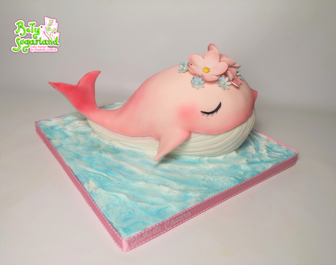 Baleia rosa 1.png
