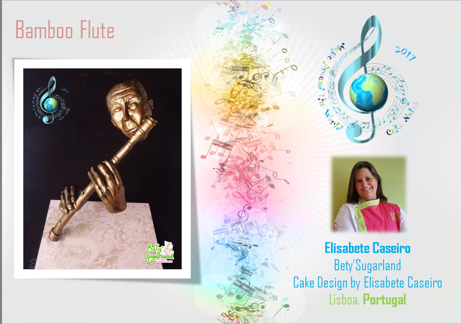 Elisabete Flauta.png