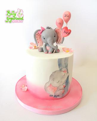 Elefante Girl.png