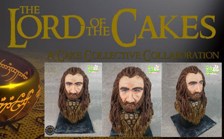 Thorin collage.png