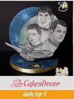 CD top3 StarTrek.png