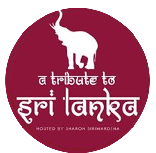 Logo sri lanka 2020.png