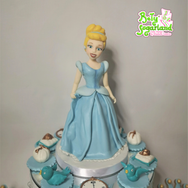 Cinderella topper 1.png