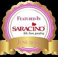 Saracino June 2021.png