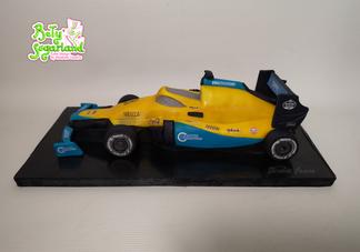 F1 Neuza 2.png