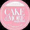 Cake & More 2.png