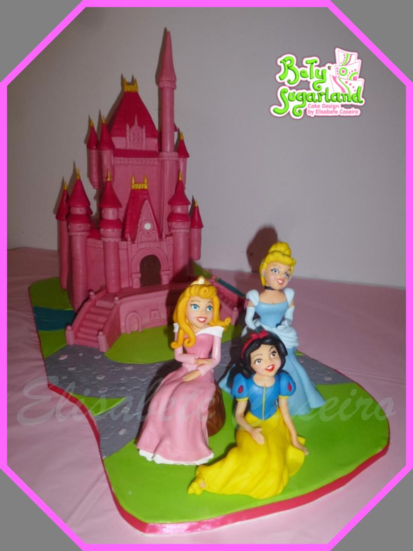 Castelo princesas4
