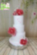 Casamento F&I.png