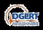 Logo Dgert.png